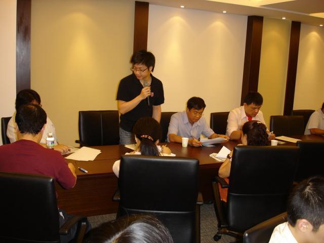 2009_0825區組長團隊會議010