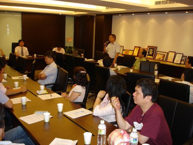 2009_0825區組長團隊會議071