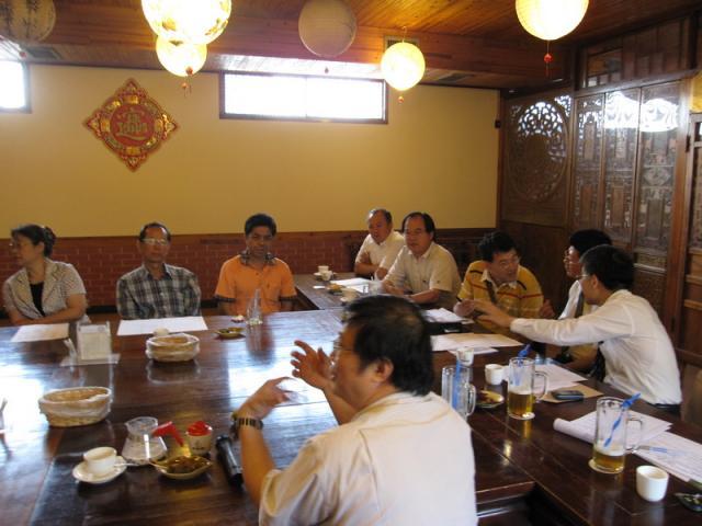 2009_0606法規委員會會議033