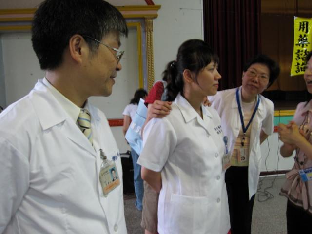 2009_0718羅慧夫小藥師體驗營012