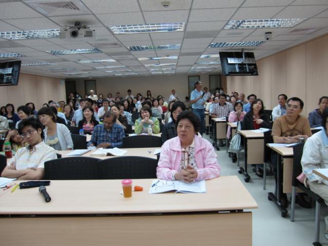2009_0913中藥持續教育027