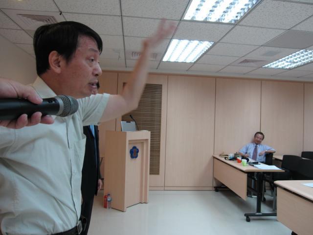 2009_0913中藥持續教育030